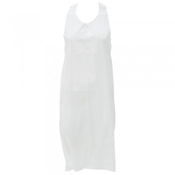 http://www.a-zpaper.com/image/cache/data/-apron-600x600.jpg