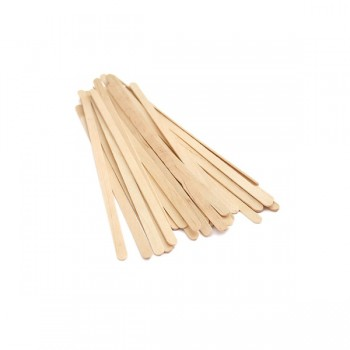 http://www.a-zpaper.com/image/cache/data/-woodenStirrers-600x600.jpg