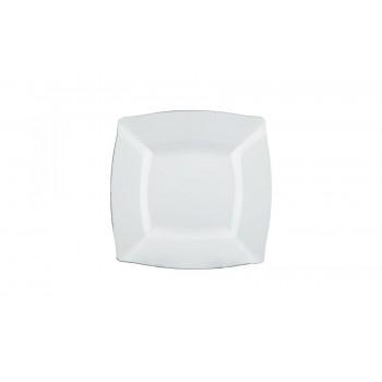 http://www.a-zpaper.com/image/cache/data/S'plate-600x600.jpg