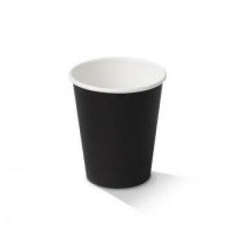 http://www.a-zpaper.com/image/cache/data/bsw8 BLACK COFFEE CUP-600x600.jpg