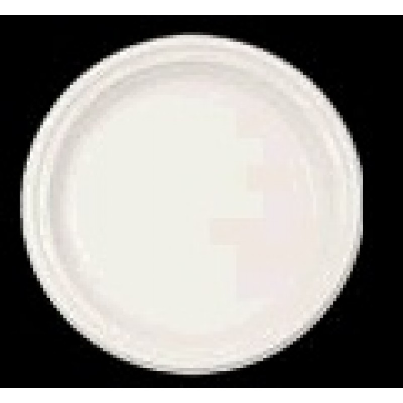 sc 1 st  AZ Paper Products & Plates-White Heavy Duty 7
