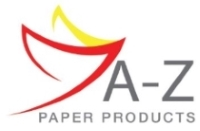 A-Z Paper Products